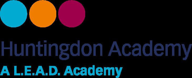 Huntingdon Academy